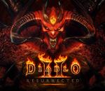 Test Diablo II Resurrected : il paraît que c'est dans les vieux pots qu'on fait les meilleures soupes