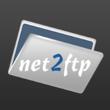 net2ftp