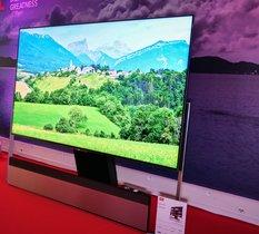 TCL 85X925Pro : une télé Mini LED 8K qui nous a déjà fait forte impression