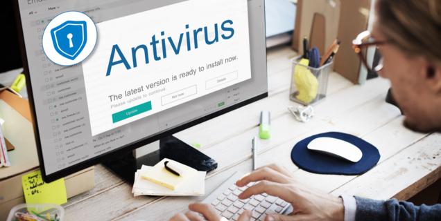 Norton, Bitdefender ou Avast : quelle est la meilleure offre antivirus du moment ?
