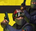 Counter Strike : de petit mod amateur à raz-de-marée planétaire