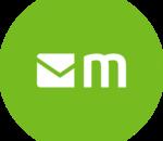 Avis Mailbox.org : le challenger de ProtonMail