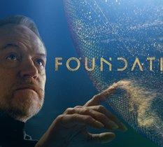 Fondation : la série Apple peut-elle devenir aussi culte que l'œuvre d'Asimov ?
