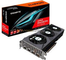 AMD Radeon RX 6600 : les tests prévus pour mi-octobre, pour une sortie dans la foulée ?