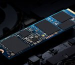 SSD PCIe 5.0 : Kioxia présente un modèle capable d'atteindre 14 Go/s