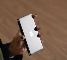 Microsoft Surface Duo 2 : le smartphone de Microsoft recevra 3 ans de mises à jour Android