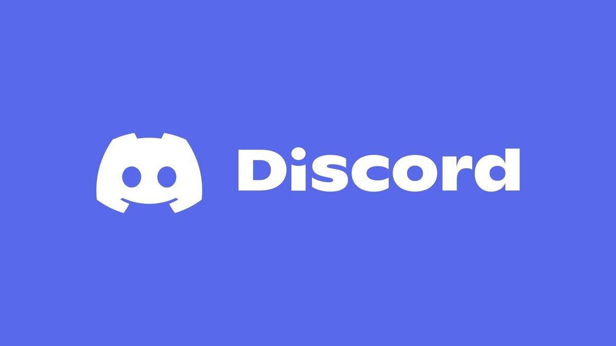 Discord © Discord