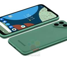 Nouvelles fuites pour le Fairphone 4  : un smartphone 5G, 48 Mp accessible à moins de 600 euros