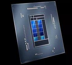 Intel Alder Lake : les nouveaux processeurs de 12e génération attendus le 4 novembre, d'après MSI