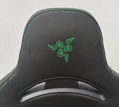 Test Razer Enki : un deuxième fauteuil toujours aussi convaincant