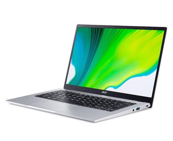 Acer Swift 1 - SF114-33