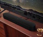 Test Sonos Beam Gen 2 : la plus aboutie des mini barres de son Dolby Atmos tout-en-un