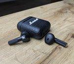 Test Marshall Minor III : des écouteurs originaux, suffisamment pour prendre la place des Airpods ?