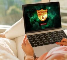 Bon plan Avast Ultimate : une suite antivirus pas chère et très complète
