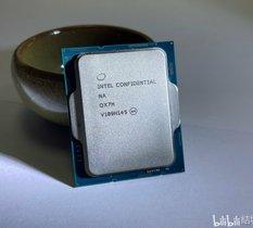 Alder Lake : Intel officialise sa 12e génération de processeurs, 6 références au lancement