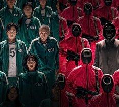 Netflix : une fuite visant Squid Game montre comment la plateforme évalue ses contenus