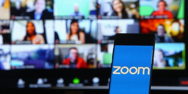 Après sa chute en Bourse, Zoom ne peut plus se payer Five9 censé le crédibiliser sur le marché B2B