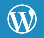 Plusieurs vulnérabilités dans le page builder Brizy mettent des sites Wordpress à risque