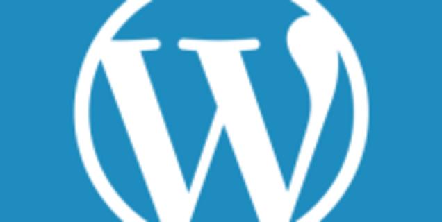 Plusieurs vulnérabilités ont été trouvées dans WP Fastest Cache, un plugin WordPress populaire