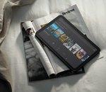 HMD annonce la Nokia T20, une tablette endurante avec écran