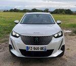 Essai Peugeot e-2008 : que vaut la version électrique du SUV le plus vendu en France ?