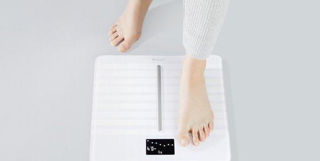 Test Withings Body Cardio : la meilleure des balances connectées ?