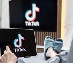 TikTok débarque sur les téléviseurs LG