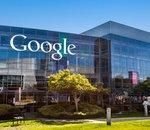 Google veut repenser l'interface de ses applications pour iOS