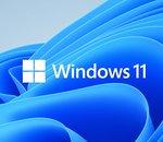 Découvrez si votre PC est compatible Windows 11 avec ce logiciel gratuit