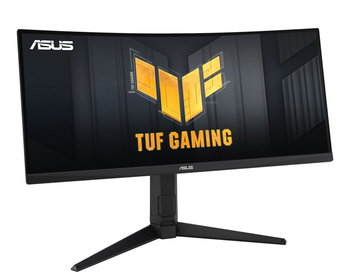 Asus TUF Gaming VG30VQL1A © TechPowerUp