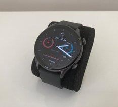Test Amazfit GTR 3 Pro : une montre connectée vraiment incontournable pour le milieu de gamme ?