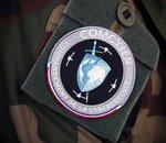 Guerre de l'information : le ministère des Armées se dote d'une
