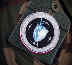 Cyberdéfense et cyber-influence : les nouvelles priorités de l'armée française
