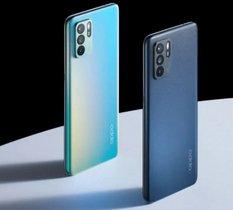 OPPO développe ses propres puces, destinées à ses téléphones haut de gamme (et aux OnePlus ?)