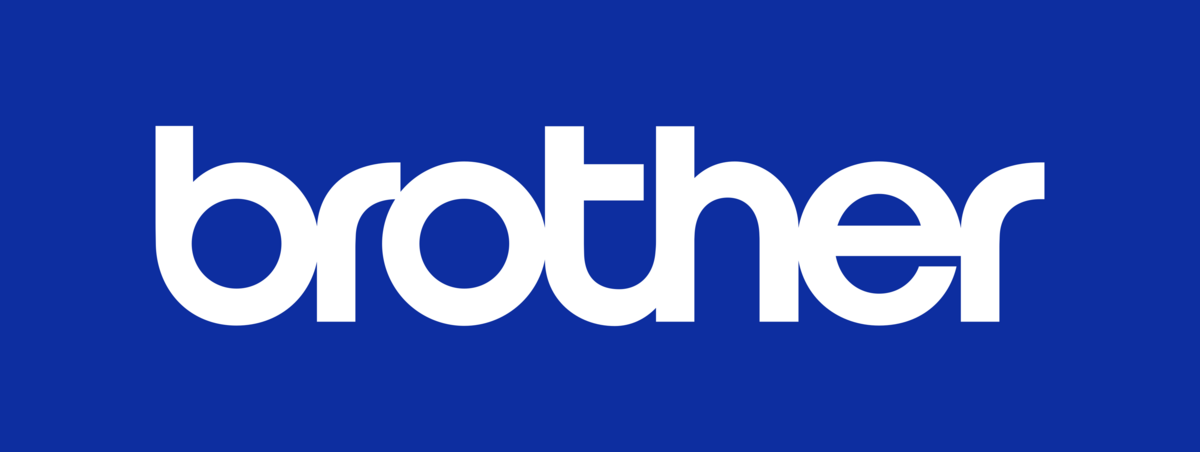 Brother logo © Brother