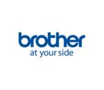 Brother prévient que ses imprimantes ont des problèmes de compatibilité avec Windows 11