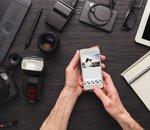 Quelle application choisir pour retoucher ses photos sur smartphone Android ?
