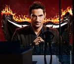 Lucifer : l'Enfer est pavé de bonnes intentions... et de nids-de-poule