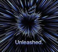Apple : suivez l'événement Unleashed avec Clubic !