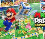 Test de Mario Party Superstars : l'éternelle recette paye-t-elle toujours ?