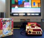 Mighty Final Fight : l'opus NES qui a pastiché le célèbre beat'em all de Capcom