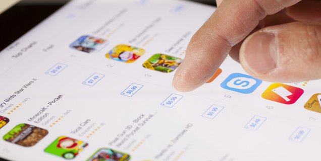 Selon Apple, il y aurait près de 50 fois plus de malwares sur Android que sur iPhone