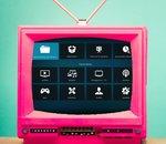 Streaming vidéo : les meilleurs outils pour profiter au mieux de vos séries