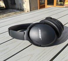 Test Bose QC 45 : Nom de Zeus ! Ce très bon casque est un retour vers le futur