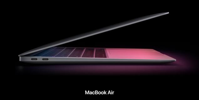 Bon plan Apple : le nouveau MacBook n'a jamais été aussi abordable avec l'offre Boulanger 🔥