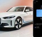 Demain, vous pourrez démarrer votre voiture avec votre smartphone Android