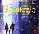 Hawkeye : la série de Disney+ s'offre un nouveau trailer prometteur
