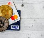 Wix permet désormais de créer un site web qui accepte les paiements en crypto