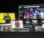 On va pouvoir jouer aux jeux PC Steam sur Xbox, et voici comment !