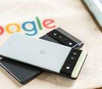 Google Pixel 6 : 5 ans de mises à jour garanties ? Non, ce n'est pas si simple